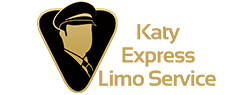 24 hour Katy Limo Service Logo